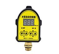 водяной насос защитный выключатель давления воды реле уровня регулирования давления воды интеллигентный