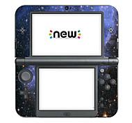 B-Skin Сумки, чехлы и накладки / Стикер Для Nintendo Новый 3DS LL (XL) Новинки