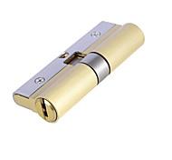 High-grade Wood Door Super Class B Double Blade Lock