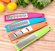 Slicer Zester Grater Peeler  4PCS-May Fifteenth