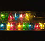 Light Up Toy Festival Supply / Plastic Red / Green / Blue / Pink For Boys / For Girl Above 6