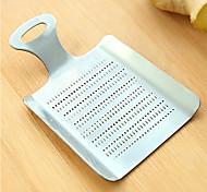 acciaio inox contenitore rettifica portatile in acciaio inox cucina forniture portatile da tavola