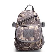 Travel and Leisure Shoulder Bag Mini Tool Bag