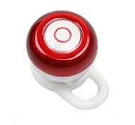 mini6 маленький мини Bluetooth гарнитура для наушников 4.1 беспроводной в ухе универсальный для всех телефонов для вождения автомобиля