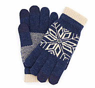 Xiaomi MIUI Fleece Gloves