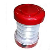 Beleuchtung Laternen & Zeltlichter LED 100 Lumen 1 Modus LED AAA Größe S / Einfach zu tragenCamping / Wandern / Erkundungen / Für den