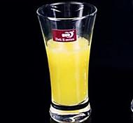 Glasgeschirr Glas,12.5*6.5CM Wein Zubehör