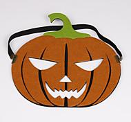 1PC Halloween Mask Ornaments