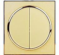 круговую шампанское джин erkai двойной заряженный 86 настенный выключатель типа