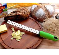May Fifteenth 1 Piece Potato / Carrot Peeler & Grater For Cooking Utensils Metal Creative Kitchen Gadget