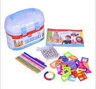 Magneti giocattolo 1 Pezzi MM Magneti giocattolo Levitazione magnetica Giocattoli esecutivi Cubo a puzzle per il regalo