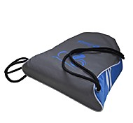 3L L Cycling Backpack Climbing / Cycling/Bike / Traveling Outdoor / Performance / Leisure Sports Reflective Blue Terylene