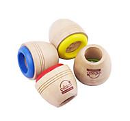 Kaleidoscope Toys Wood Rainbow