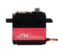 JX Servo PDI-6213MG 11kg Large torque Digital Servo for RC Models