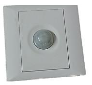 инфракрасный датчик выключатель переключатель экономии энергии