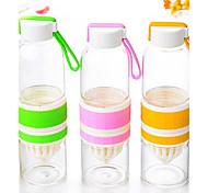 Xícaras de Chá / Garrafas de Água / Canecas de Café / Chá e Bebidas 1 Vidro, -  Alta qualidade