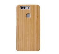 Cornmi для huawei p9 plus p9 деревянный бамбуковый чехол чехол сотовый телефон деревянная защита оболочки