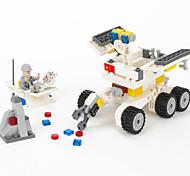 Фигурки героев и мягкие игрушки Конструкторы Для получения подарка Конструкторы Машина 5-7 лет 8-13 лет от 14 лет Игрушки