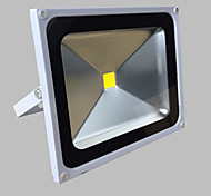 AC 85-265 0.5 LED Integrated Modern/Contemporary Others Feature for PHILIPS / Bulb Included,Ambient Light Wall Washers Wall Light