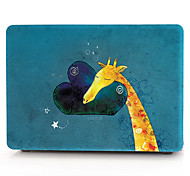 Color Deer MacBook Computer Case For MacBook Air11/13 Pro13/15 Pro with Retina13/15 MacBook12