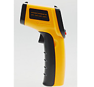 GM320 Infrared Thermometer High Temperature Handheld Infrared Thermometer