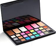 30 Concealer/Contour Dry Pressed powder Concealer / Uneven Skin Tone Face Multi-color Other Other