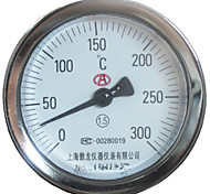 850/820 Oven Special Thermometer Thermocouple Bimetallic Thermometer
