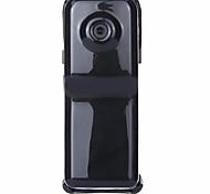 1/4 дюйма Микро камера M-JPEG