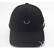 GD children hoop cap Hip-hop baseball cap Parent-child cap canvas Breathable / Comfortable  BaseballSports