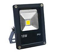 Jiawen 10w холодный белый или теплый белый свет водить потока водонепроницаемый ip65 для наружного (AC 85-265V)