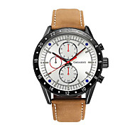 CAGARNY Men Watch/ Fashion Watch / Simple Watch / Student Watch / Japan Quartz /Casual Watch/Business Watch