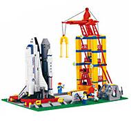 / Per blocchi regalo 5 a 7 anni / 8 a 13 anni giocattoli 584pcs