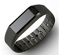 Smart Sports Three Anti-Watch New Integrated Design Of The Touch Screen Watch
