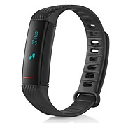ONE-D Smart BraceletWater Resistant/Waterproof Long Standby Calories Burned Pedometers Exercise Log Health Care Sports Camera Heart Rate
