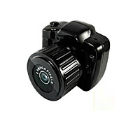 Y3000 Action cam / Sport cam 3264 x 2448 No No CMOS Scatto singolo / Scatto in sequenza No