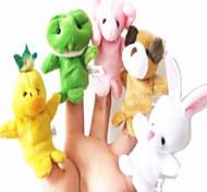 Мягкие игрушки Новинки