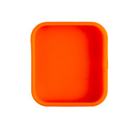 Accessories For GoPro Convenient / Dust Proof, For-Action Camera,Gopro Hero 5 Universal / Travel 1PCS Silica Gel
