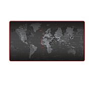 Map mouse pad   400*900*3mm