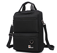 13-14.6 inch Waterproof Oxford Bag Backpack for Macbook/Dell/HP/Lenovo notebook  etc