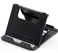 Fixation Support pour Téléphone Bureau / Lit Autre Plastique for Téléphone portable