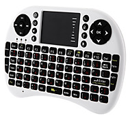 Rechargeable Mouse / Creative Mouse Multimedia keyboard / Creative keyboard UKB-500-RF-2