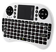 Aufladen der Maus / Creative-Maus Multimedia-Tastatur / Kreative Tastatur UKB-500-RF-2