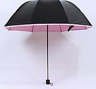 Green / Blue / Pink / Purple Rain shoes Sunny and Rainy Plastic Travel