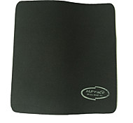 SBR del mouse pad super leggero 220x180x2.5mm