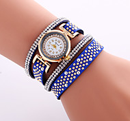 Watches Women Chain Metal Watch Bracelets Fashion Luxury Brand Clock Dress Wrist Watches Relogio Feminino Gift Ideas