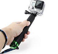 Accessories For GoPro,MonopodFor-Action Camera,Others Universal Others