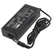 Newest Replacement AC Adapter Power Supply Charger Cord for Toshiba 19V 3.42A Laptop Notebook