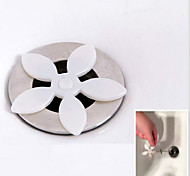 Высокое качество Кухня / Гостиная / Ванная комната Чистящее средство Инструменты,Пластик