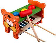Обучающая игрушка Дерево Радужный Музыка игрушки