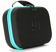 GoPro Case/Bags For Xiaomi Camera Universal Travel